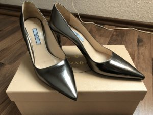 Prada Schuhe in 37,5