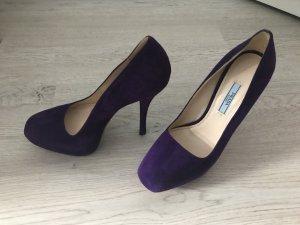 Prada Schuhe in 39,5