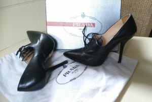 Prada Schuhe mit OVP