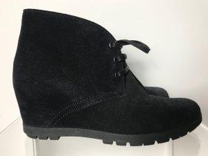 Prada Schuhe schwarz Gr. 41