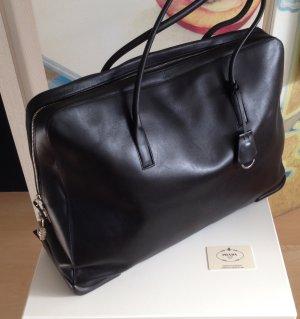 Prada Taschen g¨¹nstig kaufen | Second Hand | M?dchenflohmarkt