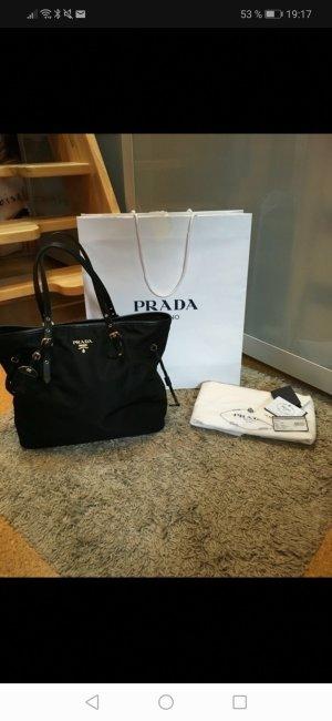 Prada Shopper BR4997