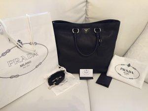 Prada Shopper Tasche Neu