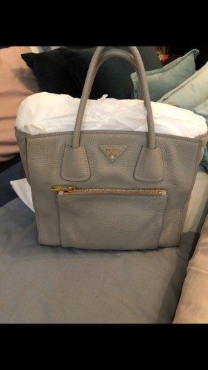 Prada shopping Bag