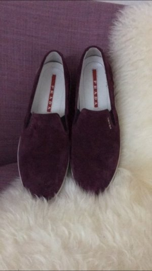 Prada Slipper Original
