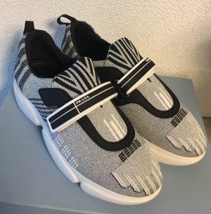 Prada Sneaker 37,5