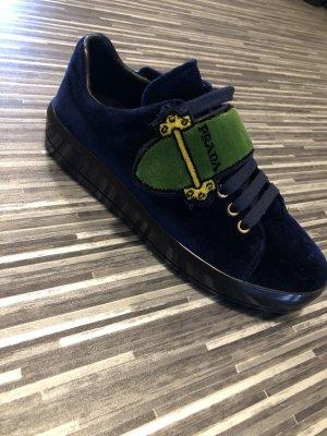 Prada Sneaker Damen