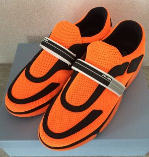 Prada Sneaker Gr.39,5