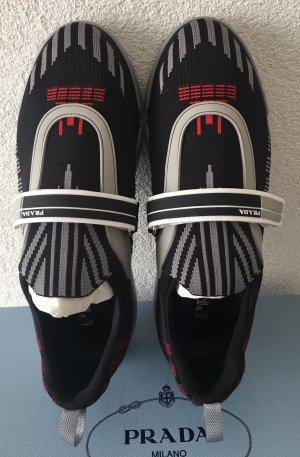 Prada Sneaker Gr.39