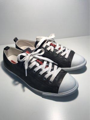 Prada Sneaker, Größe 38,5