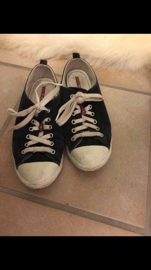 Prada Sneaker Größe 39