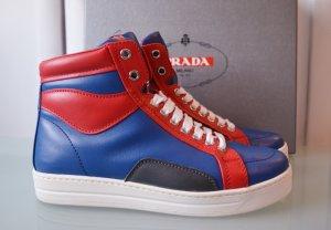 Prada Sneaker NEU & UNGETRAGEN!