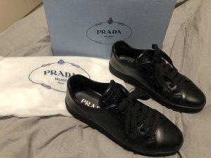 PRADA Sneaker neuwertig