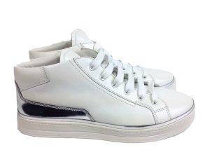 Prada Sneaker weiß Gr. D 40