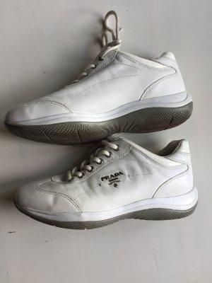 Prada Sneakers 35,5-36