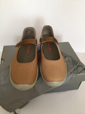 Prada Sneakers Gr.39,5