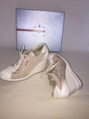 *** PRADA *** Sneakers GR. 41