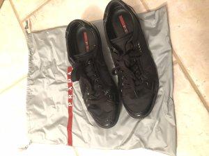 Prada Sneakers Grösse  38