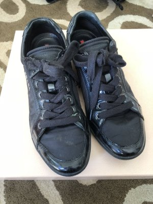 Prada Sneakers Größe 38