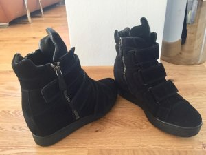 PRADA Sneakers in 36