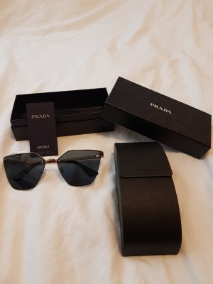 PRADA Sonnenbrille 100% UV Polarized