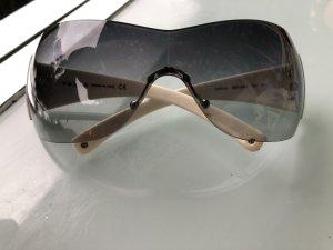 Prada Retro Glasses multicolored