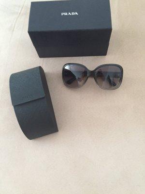 Prada Sonnenbrille!!!