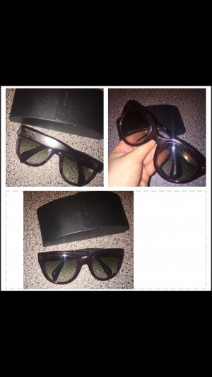 Prada Accessory dark brown
