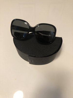 Prada Accessoire zwart