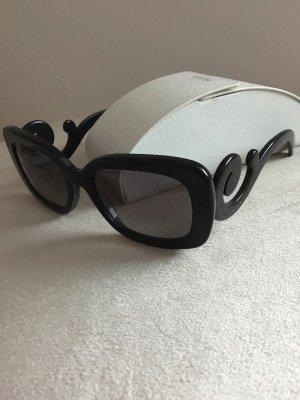 Prada Sonnenbrille Brenda
