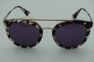 Prada Sunglasses multicolored synthetic material
