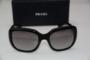 PRADA Sonnenbrille Einmalgetragen