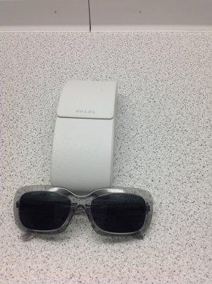 Prada Sonnenbrille für Damen