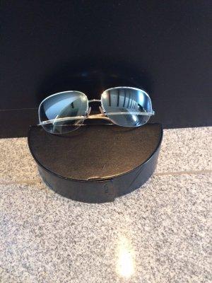Prada Sonnenbrille in einem sehr guten Zustand