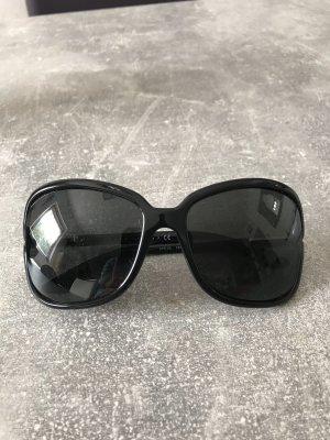 Prada Butterfly Glasses black