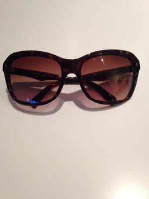 Prada Sonnenbrille Klassiker