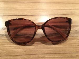 Prada Sonnenbrille light rose