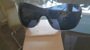 Prada Sonnenbrille mit Originalbox