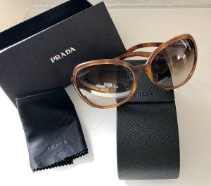 PRADA Sonnenbrille, Modell SPR 25L