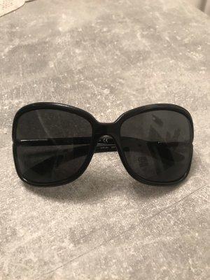 Prada Sonnenbrille Modell SPR28L