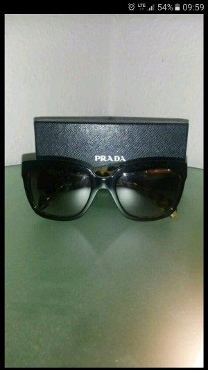 PRADA Sonnenbrille - neues Modell
