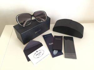 Prada Sonnenbrille neuwertig