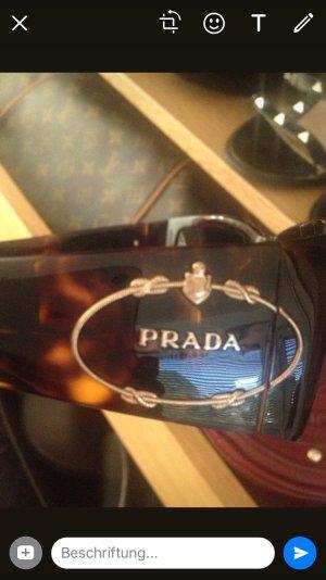 PRADA Sonnenbrille NP:390€