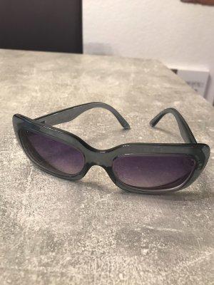 Prada Sonnenbrille optisch
