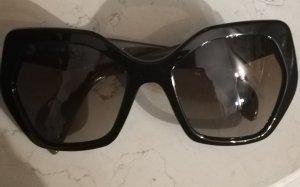 Prada Sonnenbrille original