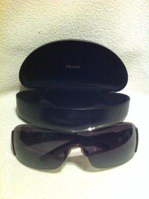 Prada Sonnenbrille Original sunglasses