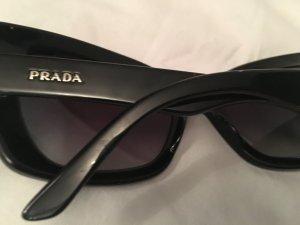 Prada Sonnenbrille Retrodesign