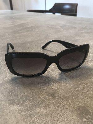 Prada Sonnenbrille schwarz KP 150€