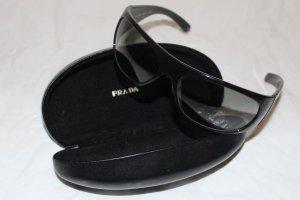 PRADA Sonnenbrille schwarz Model SPR61