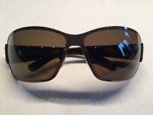 PRADA Sonnenbrille SPS 56G Bronze